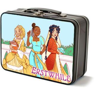 Ks ew3 lunchbox legacy square thumb