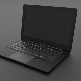 Mirabook new.27 legacy square thumb