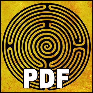 Mbg pdf legacy square thumb