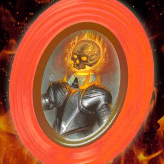 Hellfirevariant legacy square thumb
