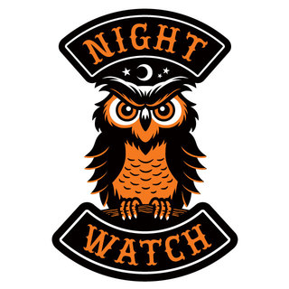 Hallows angels night watch patch v03b legacy square thumb