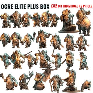 Backerkit ogreeliteplusbox3 legacy square thumb