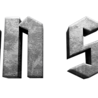 Iron sky logo legacy square thumb