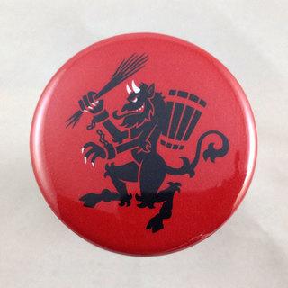 Krampus rampant button 700 legacy square thumb