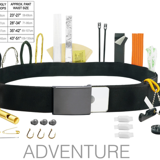 Belt 20adventure 20standard legacy square thumb