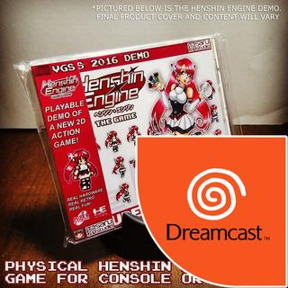Dreamcast legacy square thumb