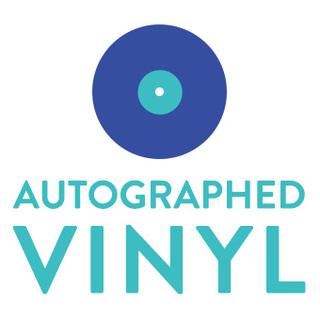 Vinyl legacy square thumb