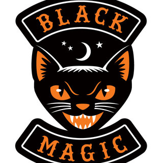 Black magic patch 02 v03 legacy square thumb