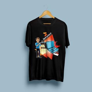 Tshirt mockup front 20 1  legacy square thumb