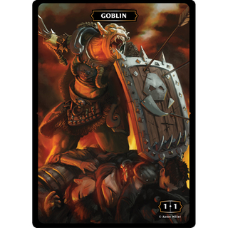 Tokens for promo images q5 legacy square thumb