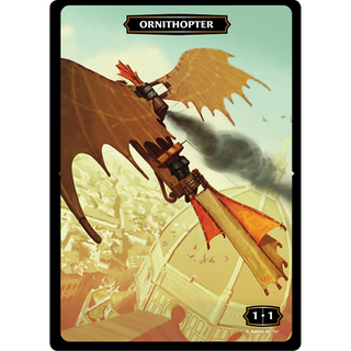 Tokens for promo images thopter legacy square thumb