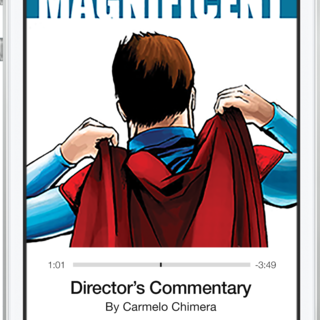 Directors 20commentary 20mockup legacy square thumb