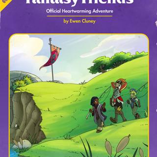 Fantasy 20friends 202016 04 03 1 legacy square thumb