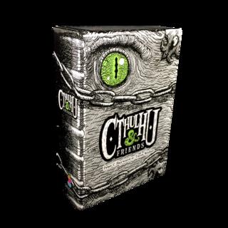 Cf1 legacy square thumb