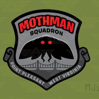 Cryptid command 2 mothman squadron scrolls2 legacy square thumb