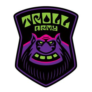 Legendary legion kickstarter patch solo troll legacy square thumb
