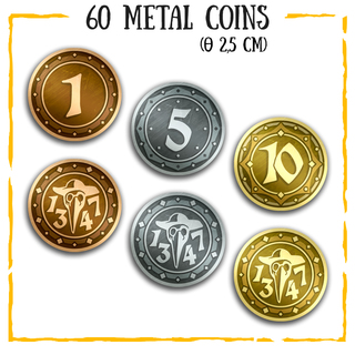 Add on coins legacy square thumb