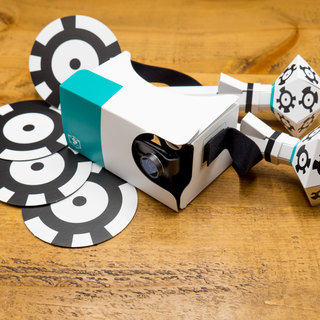 Zapbox mr kit legacy square thumb