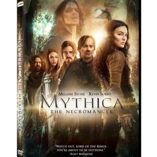 Mythica3necromancerdvd legacy square thumb