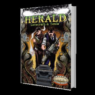 Herald 20mockup legacy square thumb