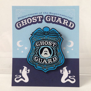 Ghost 20guard 20lapel 20pin 20display 20card legacy square thumb