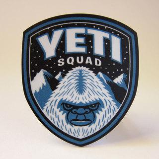 Yeti squad magnet 1000px legacy square thumb