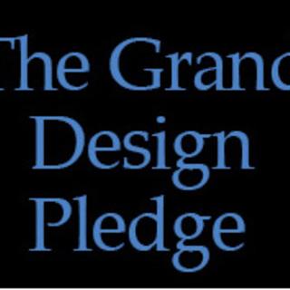 Granddesignbk legacy square thumb