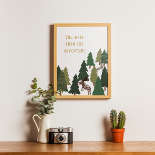 Lh merch prints forest legacy square thumb