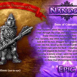 Ddv nanook 1 legacy square thumb