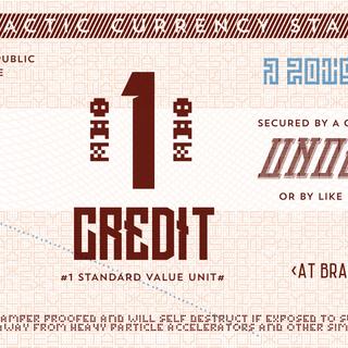 Credits 201 legacy square thumb
