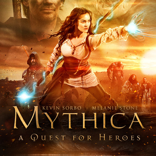 Mythica1 legacy square thumb