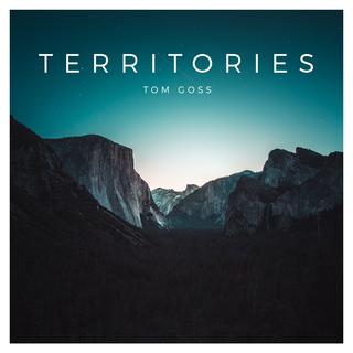 Territories final 20art 1500x1500 legacy square thumb