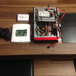 C8206cea19027c4183ed010c8554bb0c original legacy square thumb