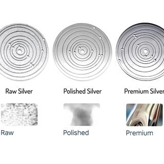 Silver2 legacy square thumb
