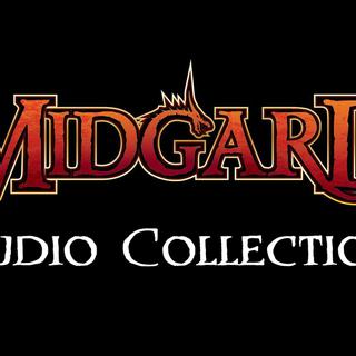 Midgard 20audio 20collection legacy square thumb