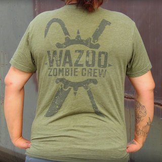 Shirt zombie back legacy square thumb