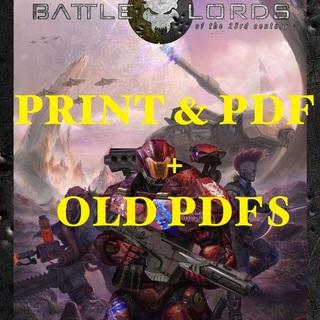 Print 20pdf 20old 20pdfs legacy square thumb