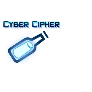 osf  0013 cyber cipher legacy square thumb