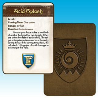 Spell 20cards legacy square thumb