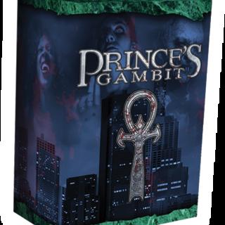 Addon princesgambit deck legacy square thumb