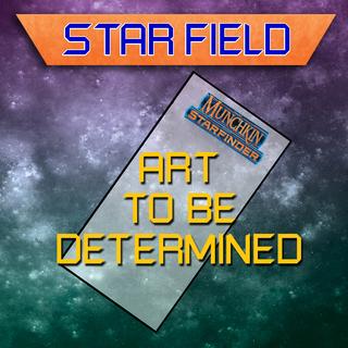 Star 20field legacy square thumb