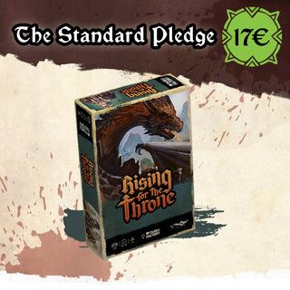 Bk standard pledge legacy square thumb