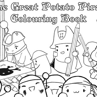 Potato 20pirates 20coloring 20book 20thumbnail legacy square thumb