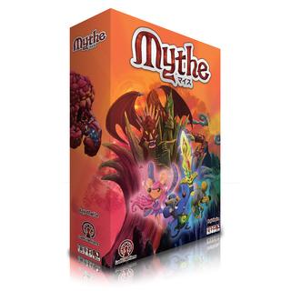 Mythe box 3d legacy square thumb
