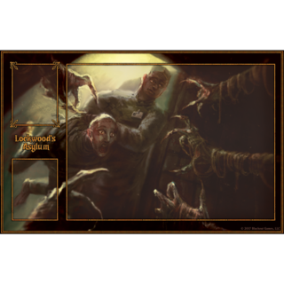 Horror player preview legacy square thumb