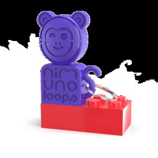 Nimonkey 01 a.73 legacy square thumb
