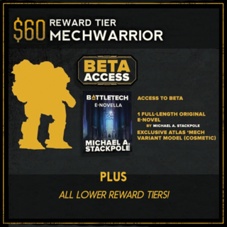 Mechwarriorbackertiernew legacy square thumb