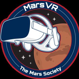 Marsvr.io 20patches 20 5.9.18  01 legacy square thumb