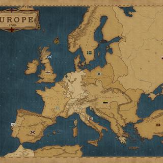 Europe 201700 20  20small legacy square thumb