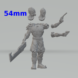 Grim 20mk 2054 legacy square thumb